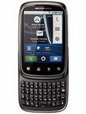 Motorola SPICE XT300 Specs