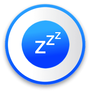 Hibernator PRO: Hibernate running apps & save battery 2.3.4 APK