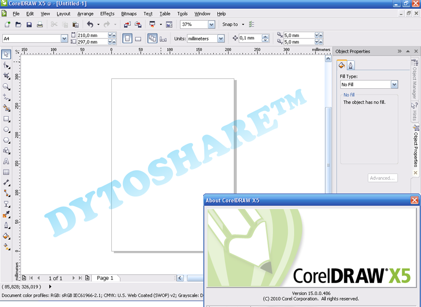 corel draw 15 free download for windows 10