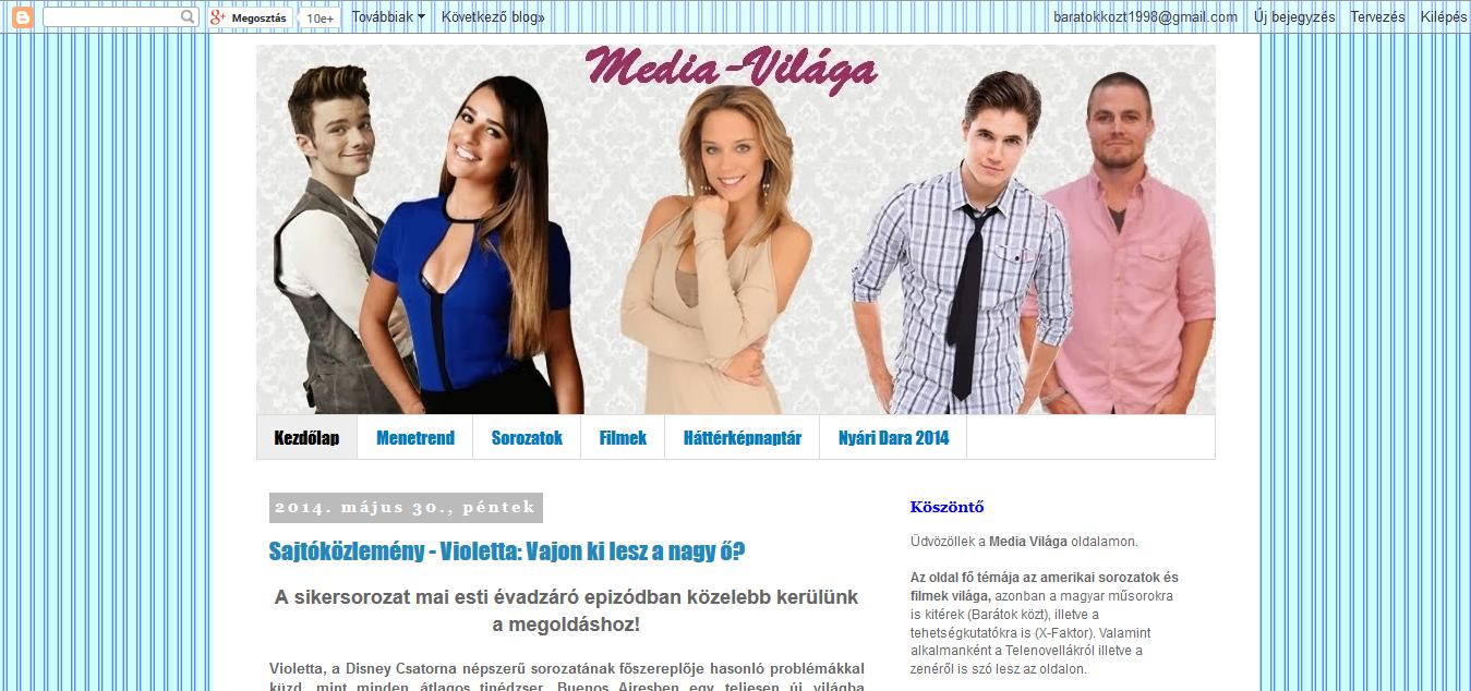 http://3.bp.blogspot.com/-z1bC4KUosgY/VRaY_zAyl3I/AAAAAAAAFhI/vQ91onAfLJg/s1600/Media-Vil%C3%A1ga%2BKin%C3%A9zet%2B01b.png