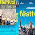 The Festival DVD Cover
