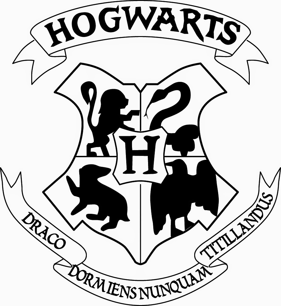 [ 10 Digits ]: The Perfect Hogwarts Acceptance Letter…