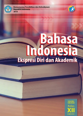 Tugas 1 Menyunting Dan Mengabstraksi Teks Berita Beserta Jawabannya Solidar Aslaemi