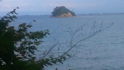 """""""Pulau Bunta"""""""