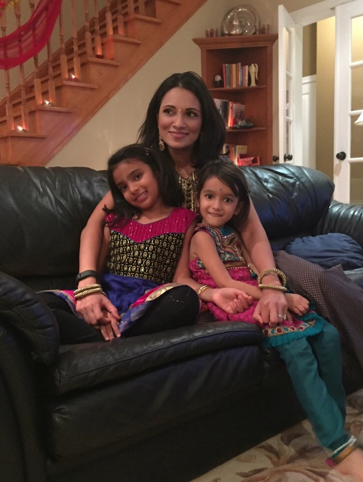 it's my girls' world: Mother Daughter Bucket List