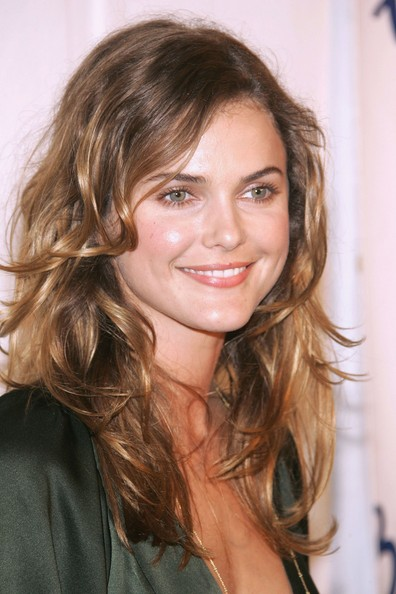 Styledestro Layered Haircuts For Long Wavy Hair