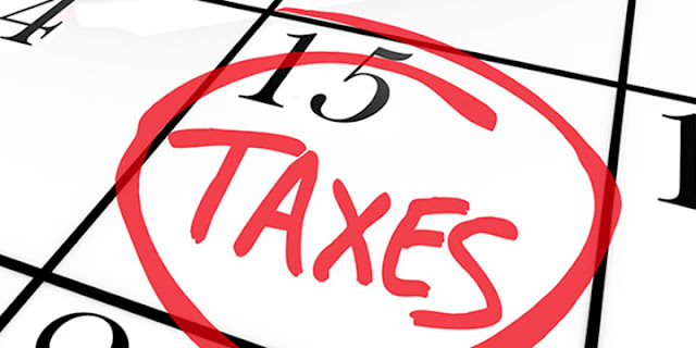 11 Things You Must Do to Reduce Your Taxes for Next Year
