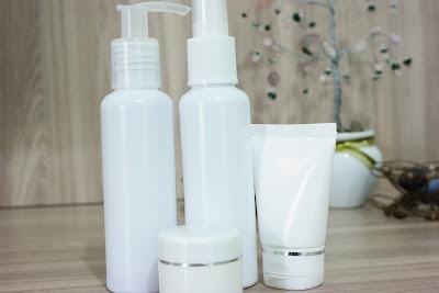 pele, cuidados com a pele, produtos para pele, rotina para quem está começando os cuidados