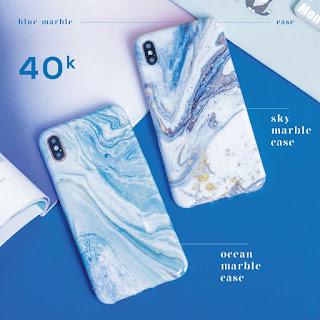 http://www.casemurahshop.com/2019/04/blue-marble-case.html