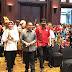 Aceh-Sumut Tuan Rumah PON 2024