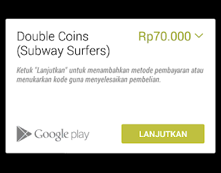 koin gratis subway surfers