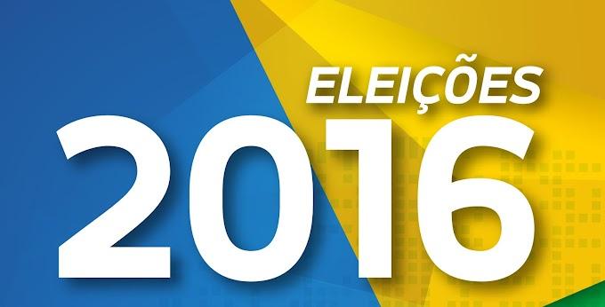 Eleições 2016: Atenção às novas regras pode evitar prejuízos aos partidos e candidatos