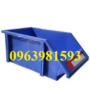 Chuyên cung cấp khay đựng vật tư, khay đựng linh kiện, khay đựng dụng cụ cơ khí