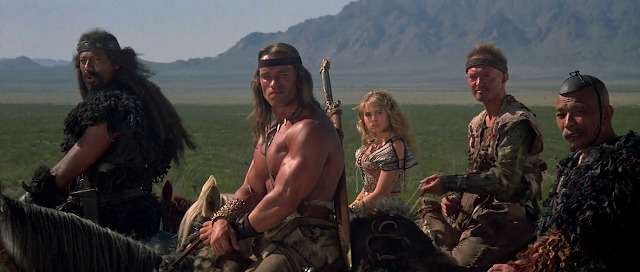 Conan The Destroyer 1984 Full Movie 300MB 700MB BRRip BluRay DVDrip DVDScr HDRip AVI MKV MP4 3GP Free Download pc movies