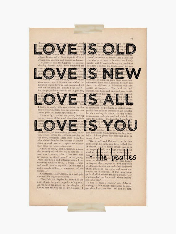 https://www.etsy.com/listing/82076838/romantic-love-quote-dictionary-art-print?ref=sr_gallery_41&ga_search_query=love+quotes&ga_view_type=gallery&ga_ship_to=US&ga_page=22&ga_search_type=all