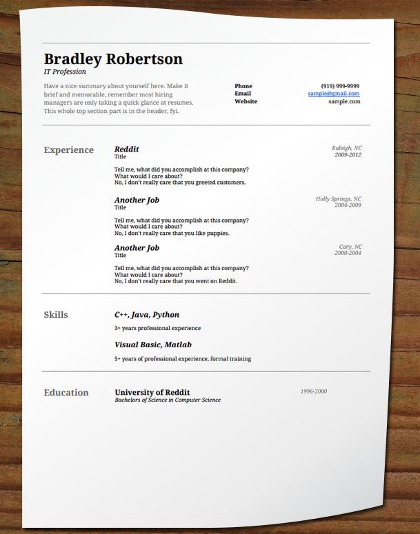 resume fancy fancyresumetemplate professional resume fancy