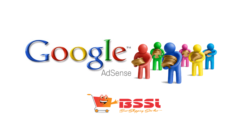 How Google AdSense Pays in India