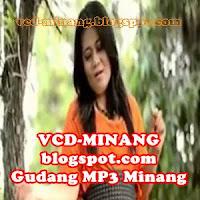 Rani Chania - Bunga Penganten (Album)