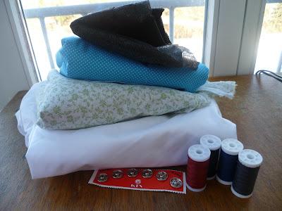 faden verloren markt und n hpl ne. Black Bedroom Furniture Sets. Home Design Ideas