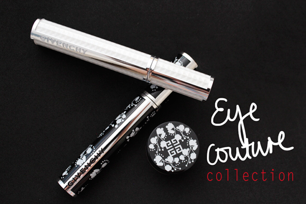 eye couture collection givenchy