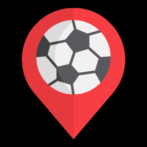 Soccer4Ever