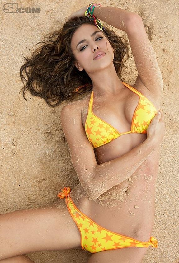 Naked Rani Chatterjee Naked Images