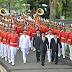Pelantikan Gubernur Jakarta dan Gagalnya Move On Para Pendengki