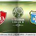 Prediksi Stade Brestois Vs AJ Auxerre, 12 February 2019 | 02:45 WIB.