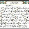 Surat Al 'Alaq Arab Latin Dan Terjemahan