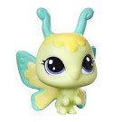 Littlest Pet Shop Tubes Flittery Airlight (#63) Pet