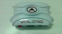 volcano-box-for-china-mobile-phone-unlock Volcano Box MTK ver 1.1.2 Setup Download Root