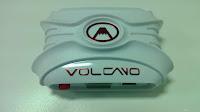 volcano-box-for-china-mobile-phone-unlock Volcano Box MTK ver 1.1.2 Setup Download Root