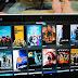 تطبيق PopCorn Time لمشاهدة جميع الأفلام الأجنبية بالترجمة العربية للاندرويد