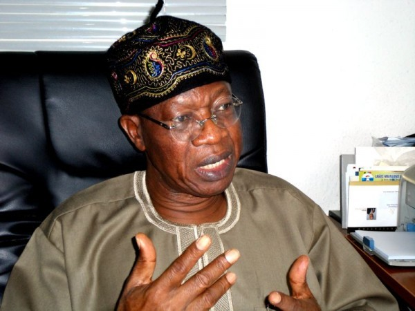 IPOB:-IPOB-is-sponsored-by-treasury-looters-–-says-Lai-Mohammed