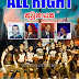 ALL RIGHT LIVE IN KATUNAYAKA 2013