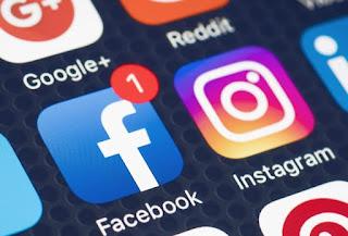 قصص الفيسبوك ماسنجر أخيرًا تحصل على خيارين جديدين لزيادة مشاركة المستخدم