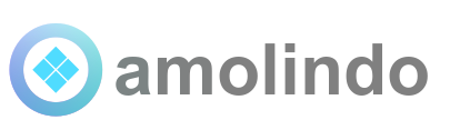 AMOLINDO | INDUSTRIAL SYSTEM INTEGRATOR