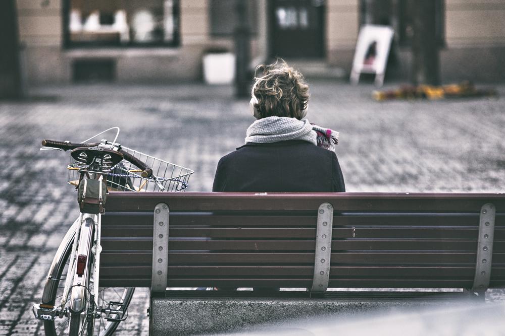 Helsinki, My Helsinki, Suomi, Finland, Finlandphotolovers, experience, discover, city, citylife, big city, photography, kaupunki, valokuvaus, valokuvaaja, Frida Steiner, photographer, photography, Visualaddict, Visualaddictfrida, architecture, arkkitehtuuri, katukuvaus, streetphotography