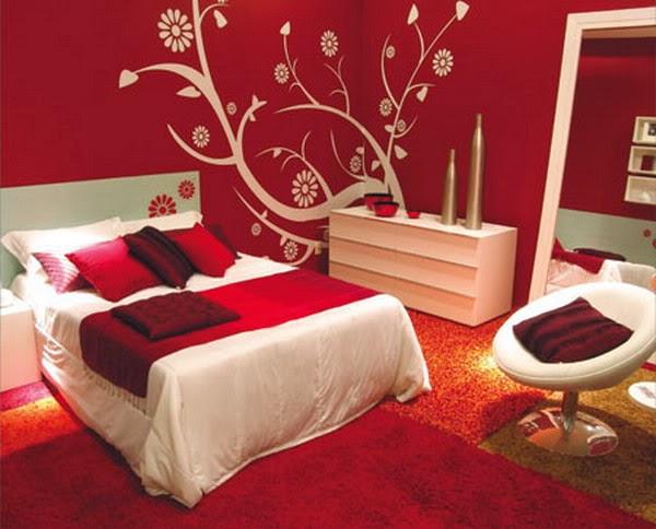 bedroom wallpaper designs61 wallpaper
