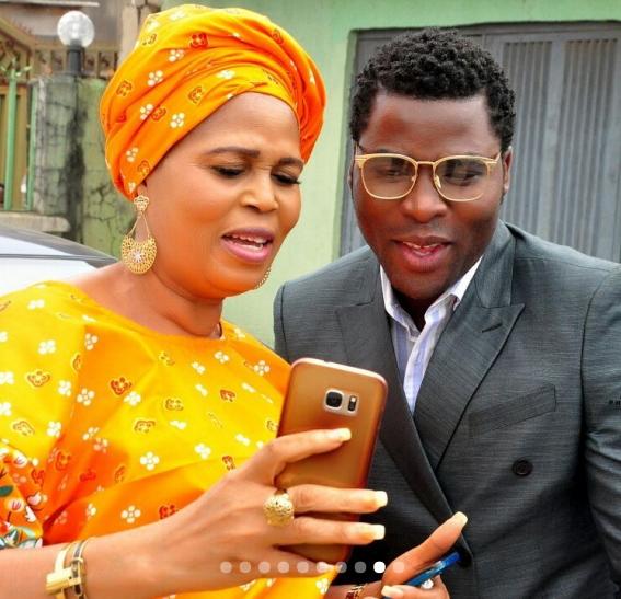 aropin yoruba movie