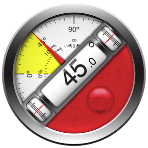 Clinometer + bubble level Direct 2 1 Apk Paid | azapk