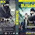 Bushwick DVD Cover