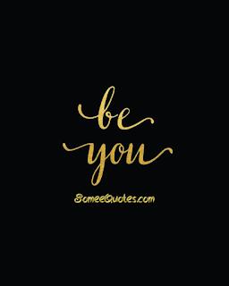 #motivation #quotes #success #motivationalpics