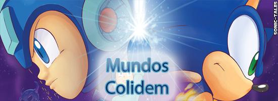 http://www.mediafire.com/download/5z2jfy5tu73utd1/Mundos+Colidem.zip