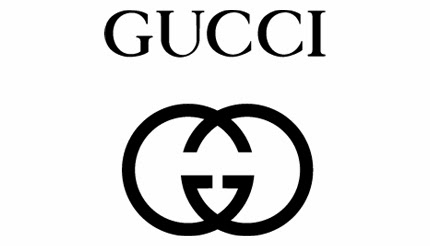631396003 GUCCI has had its GG trademark revoked in the UK on the grounds of non-use.  The UK Intellectual Property Office (IPO) said that the label can still use  the ...