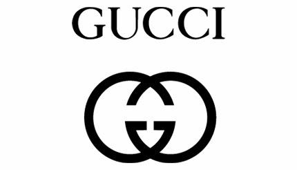 ilulz Blog: Gucci Loses GG Logo Trademark