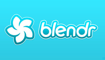 Blendr Chat, Flirt & Meet Apk for Android