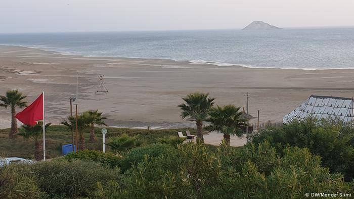 """استثمارات المغرب """"السخية"""" في الصحراء وأفق تسوية مستعصية"""