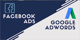 google-adwords-va-facebook-ads