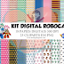 KIT DIGITAL ROBOCAR
